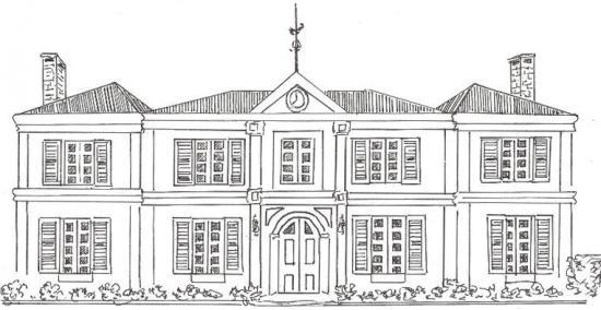 dessin-chateau21-1.jpg